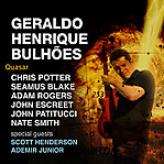 Geraldo_henrique_bulhes