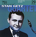 Stan_getz_swiss_jazz_days