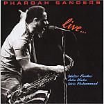 Pharoah_sanders