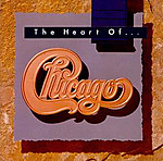 The_heart_of_chicago