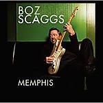 Boz_scaggs_memphis