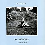 Ben_watt_2