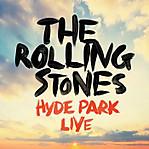 Rolling_stones_hyde_park_live