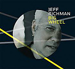 Jeff_richman