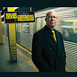 Gary_burton_guided_tour