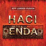 Jeff_lorber_fusion_hacienda