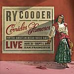 Ry_cooder_live