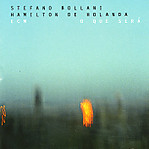Stefano_bollani