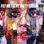 Patmethenyunitygroupkin