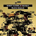 Black_radio_2