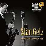 Stan_getz_polish_radio