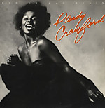 Randy_crawford