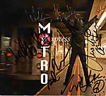 Metro001