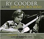 Ry_cooder_live_in_hamburg