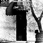 Neil_young_cellar_door
