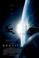 Gravity_movie