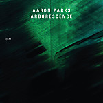 Aaron_parks_arborescence