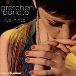 Gretchen_parlato_live_in_nyc