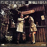 Jim_hall_in_berlin