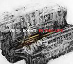 Virgil_donati