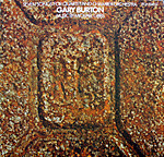Gary_burton_7_songs_for_quartet_cha