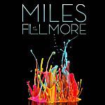 Miles_fillmore