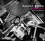 Rodney_green