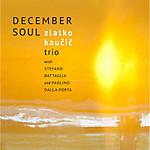 December_soul