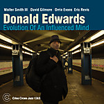Donald_edwards