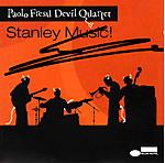 Stanley_music001