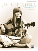 Joni_mitchell_complete_so_far