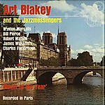 Art_blakey_album_of_the_year