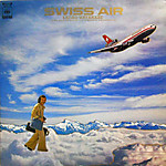 Swiss_air
