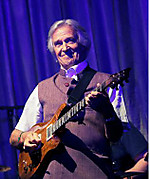 John_mclaughlin_at_blue_note