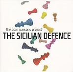 Sicilian_defense