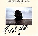 Fred_hersch_2014001