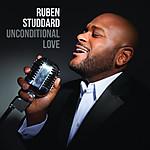 Ruben_studdard
