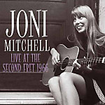 Joni_mitchell_second_fret_live