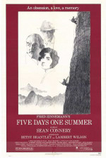 Five_days_one_summer