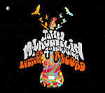 John_mclaughlin_and_the_4th_dimensi