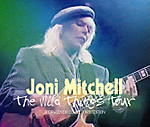 Joni_mitchell_wild_things_tour
