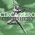 Circa_zero