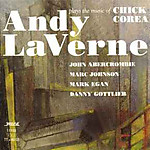 Andy_laverne_plays_chick_corea