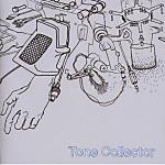 Tone_collector