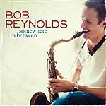 Bob_reynolds