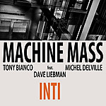 Machine_mass