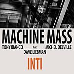 Machine_mass