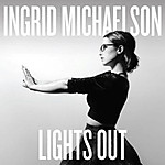 Ingrid_michaelson