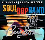 Soul_bop_band001_3