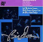 Bill_evans_blue_note001_2